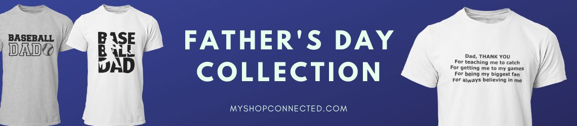 Father Day Gifts for Dad, Baseball and Softball Apparel and Accessories