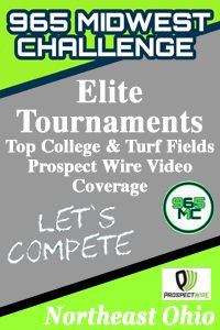 965 Midwest Elite high school and youth baseball tournaments in Northeast Ohio65 Midwest Elite high school and youth baseball tournaments in Northeast Ohio