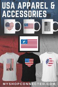 USA Fourth of July Baseball t-shirts, hoodies, Mugs and Framed Posters