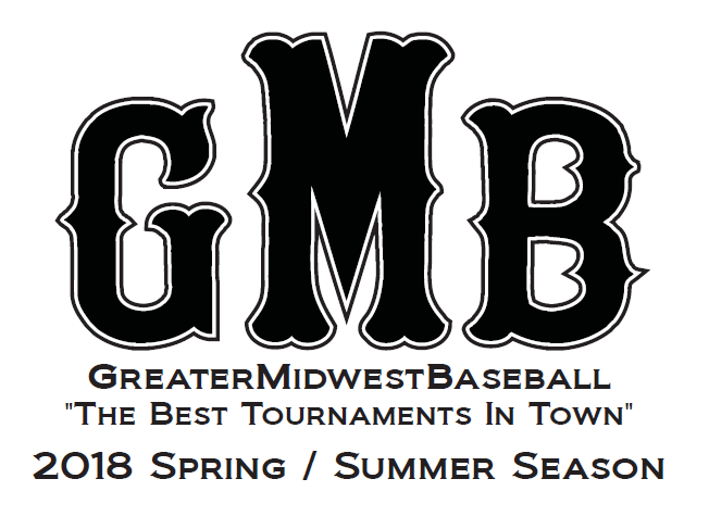 Greater Midwest Baseball Tournaments IL MO IN OH TN